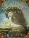 The Tsarina's Daughter (MP3)